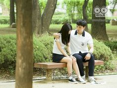Camera Frame, Ahn Jae Hyun, Watch Drama, Film, Couple Photos, World, Couples, People, Frames