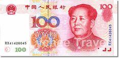 Chinese Yuan BBC News World News  Joy Richard Preuss Money List of All The Countries The Republic of Joy Richard Preuss Danmark Denmark Joy Richard Preuss Bank JRP Finance