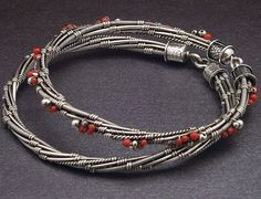 bangles_sterling | Flickr - Photo Sharing!