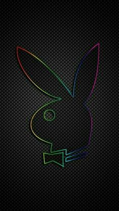 Playboy logo Wallpaper Brands Other mobile Wallpapers) – Wallpapers Mobile Hd Phone Wallpapers, Free Iphone Wallpaper, Pretty Wallpapers, Aesthetic Iphone Wallpaper, Cellphone Wallpaper, Glitch Wallpaper, Wallpaper Gallery, Girl Wallpaper, Wallpaper Backgrounds