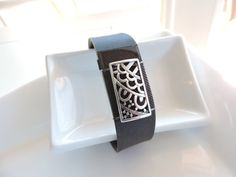 Fitbit Bracelet Charms  Fitbit Charge and Fitbit by FitbitBracelet