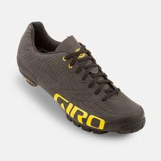 4a4060591 Giro Empire VR 90 Arte Sempre Cycling and MTB Shoes Mtb Shoes
