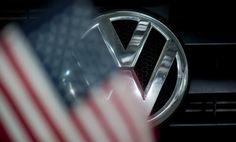 Abgasskandal: VW einigt sich mit US-Händlern auf Entschädigung - http://ift.tt/2bjueem