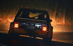 Fiat 131 Fiat Abarth, Rally Car, Alfa Romeo, Cars And Motorcycles, Competition, Classic Cars, Shed, Racing, Italy