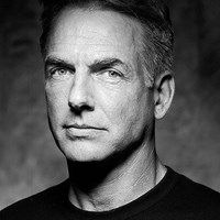 Leroy Jethro Gibbs: The Only man Chuck Norris is scared of. He would probable give Chuck a Gibbs slap Informations About Leroy Jethro Gibbs The Only man Chuck Norris is scared of Pin You can easily us Leroy Jethro Gibbs, Gibbs Ncis, Ncis Gibbs Rules, Mark Harmon, Chuck Norris, Criminal Minds, Carlos Mendes, John Sandford, Performing Arts