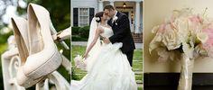 Ashley Faith Photography | Atlanta Based Wedding, Engagement, Maternity, Baby, Family, and Portrait Photographer