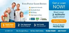 Payday Loans Without Debit Card Use - Fast Processing and Convenient! People Like You Use Our Online Loans For Many Purposes! Use Card Debit Without Loans . Instant Payday Loans, Best Payday Loans, Payday Loans Online, Instant Loans, Need Money, How To Get Money, Get Cash Now, Cash Today, Cash Advance Loans