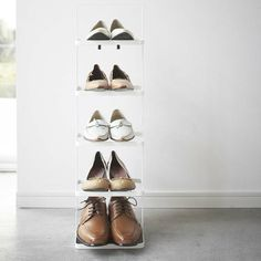This vertical shoe Rack is capable of holding 5 pair of shoes and is the answer to your shoe storage needs. 5 Tier Shoe Rack, Shoe Racks, Shoe Storage Wayfair, Shoe Rack Wayfair, Shoe Storage Cabinet, Bench With Shoe Storage, Vegas Strip, Vertical Shoe Rack, Home