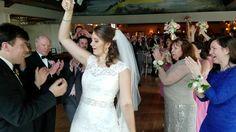 Patrick and Pamela's Wedding Lace Wedding, Wedding Dresses, Best Vibrators, Wedding Pictures, Dj, Formal Dresses, Picture Ideas, Party, Fashion