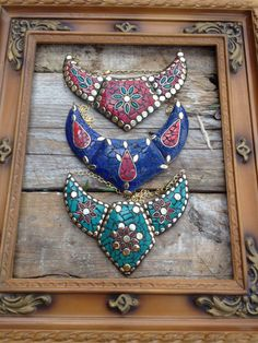 www.indiabijoux.blogspot.com