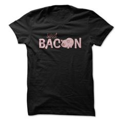 Custom T-shirts Cheap It's a SWEET Thing