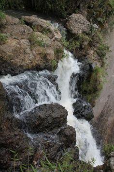 Un lugar encantador el salto el mortiño - CustomersPlus4u.com