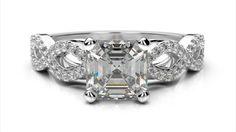 Snubný prsteň z ružového zlata Wedding Rings, Engagement Rings, Jewelry, Jewellery Making, Wedding Ring, Enagement Rings, Jewelery, Engagement Ring, Jewlery