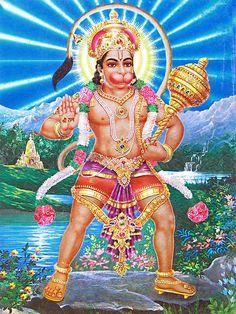 Shiva Art, Krishna Art, Hindu Art, Hanuman Ji Wallpapers, Hanuman Wallpaper, Lord Rama Images, Lord Shiva Hd Images, Shri Ram Photo, Indrajal Comics