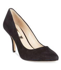 Black Size 9