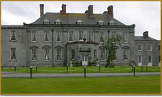 Google Image Result for http://www.castledurrow.com/wp-content/themes/Castle%2520Durrow%2520Theme/images/conferences-home-slide_14.jpg