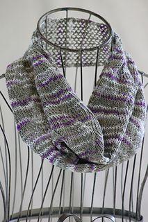 Zigzag_ribbon_stitch_cowl_-_cover_small2