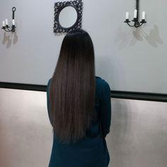 Gray hair,gray balayage