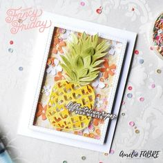 Shaking It Challenge - Fancy Fold Cards, Folded Cards, Shaker Cards, Greeting Cards Handmade, Stampin Up Cards, Birthday Cards, Blog, Mini, Card Making