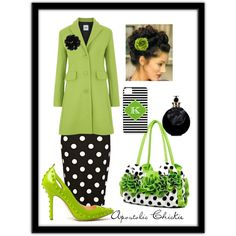 """Indulge Me"" by apostolicchickie on Polyvore"