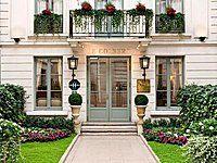 Melia Colbert Boutique Hotel Detailed Information Boutique Hotel Paris, Deep Soaking Bathtub, Room Reservation, Hotel Meeting, Perfect English, Hotel S, Dream Hotel, Bar Lounge, Paris Hotels