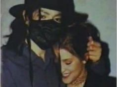 The role of Reverend RICK STANLEY in the life of Michael Jackson and Lisa Marie Presley