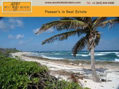 Cayman Islands Land for Sale | We guide you for Cayman Islands real estate properties like residential houses property or land property for sale or buy in Grand Cayman or Cayman Islands. Visit: http://www.westindiesbrokers.com for more.
