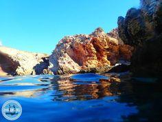 OLYMPUS DIGITAL CAMERA Greece Holiday, Olympus Digital Camera, Crete, Beach, Water, Outdoor, Gripe Water, Outdoors, The Beach