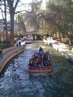 See what awaits romantics when they visit San Antonio, Texas. There's much to see beyond the Alamo and Riverwalk.