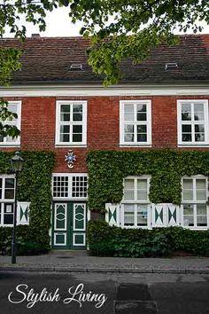 Potsdam Special (Teil I)
