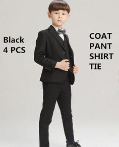 6670ebebd 32 Best Kids suits   blazers images