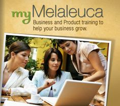 Great income opportunity for Stay At Home Moms! Email Marshall.Melalecua @ mail.com for more info!!!