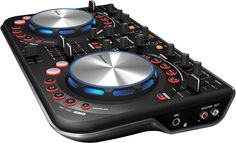 Furniture, Fashion, Health and Beauty, Electronics and Pioneer Ddj, My Boyfriend, Health And Beauty, Musicals, Music Instruments, Stars, Cool Stuff, Twin, Club