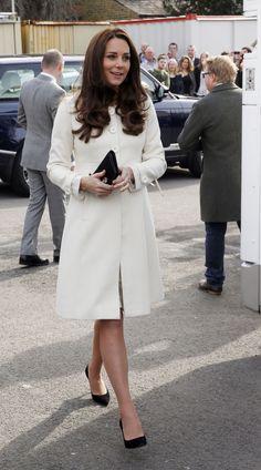 Ducesa de Cambridge