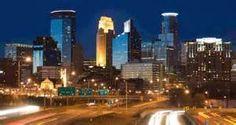 Minneapolis   Favorite Places & Spaces   Pinterest