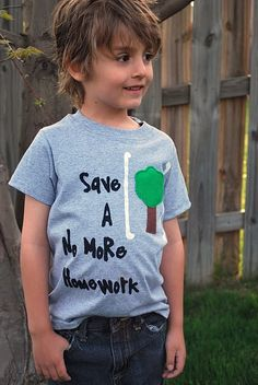 Could we be on to something clever with this slogan - for Admin Appreciation Day w/ Arbor Day tied in?