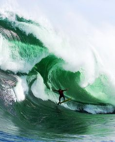 Crazy monster. surf, surfing, surfer, surfers, wave, waves, big wave, big waves, barrel, barrels, barreled, covered up, ocean, oceans, sea, seas, water, swell, swells, surf culture, island, islands, beach, beaches, ocean water, surfboard, surfboards, salt life, salty sea #surfing