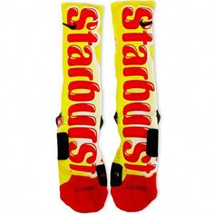 We custom design and print all of our Starburst Custom Nike Elite Socks Custom Nike Elite Socks. Nike Basketball Socks, Basketball Shorts Girls, Adidas Basketball Shoes, Basketball Games, Softball, Basketball Floor, Volleyball, Nike Elite Socks, Socks