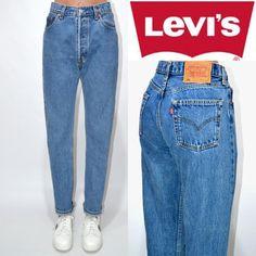 🔥джинсы момы мом бойфренды  высокая посадка levis 501. Levis за 550 грн. Levis 501, Mom Jeans, Pants, Women, Fashion, Trouser Pants, Moda, Fashion Styles, Women's Pants