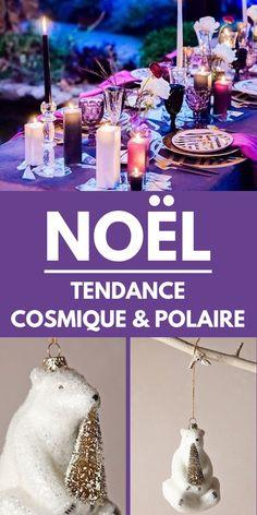 marche de noel zilling 2018 Tendance Noël 2018 : Déco, Couleurs, Sapins, Table de Noël  marche de noel zilling 2018