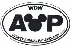 The Discounts for Walt Disney World's Annual Passholders include everything from resort stays to merchandise discounts. If you take full advantage of the discounts, they pass might just end up paying for itself!