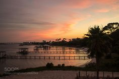 Orange Beach AL May by TonyStoker #travel #traveling #vacation #visiting #trip #holiday #tourism #tourist #photooftheday #amazing #picoftheday