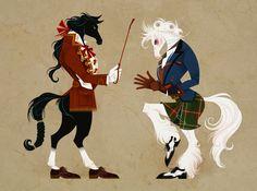 DRESSAGE #dressage #equine #horseart
