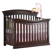 Sorelle Verona Crib – Espresso -  Click image twice for more info - see a larger selection of  Baby  crib and nursery bed at   http://zbabybaby.com/category/baby-categories/baby-nursery/baby-crib-and-nursery-bed/ - gift ideas, baby , baby shower gift ideas , nursery .  « zBabyBaby.com