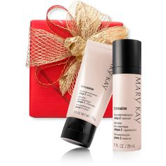 Mary Kay Microderm makes a great gift for any occasion http://www.marykay.com/lisabarber68 Call or text 386-303-2400