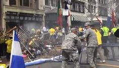 Saudi Arabia 'warned the United States IN WRITING about Boston Bomber Tamerlan Tsarnaev in 2012' (Read Here)