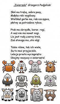 Infant Activities, Activities For Kids, Polish Language, Teacher Inspiration, Baby Development, Creative Activities, Raising Kids, Kids Education, Toys For Boys