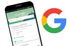Google upravil Chytré karty, reakce nejsou pozitivní - https://www.svetandroida.cz/google-upravil-chytre-karty-201708/?utm_source=PN&utm_medium=Svet+Androida&utm_campaign=SNAP%2Bfrom%2BSv%C4%9Bt+Androida