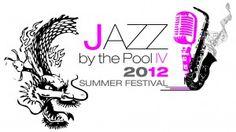Jazz in piscina con Danilo Rea  http://www.hotel-padova.com/terme-preistoriche-montegrotto-terme-presenta-jazz-by-the-pool-con-danilo-rea/