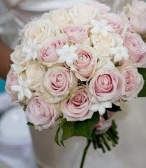 Google Image Result for http://www.briderose.org/wp-content/uploads/2012/08/pictures-of-pink-and-cream-rose-wedding-bouquets-2.jpg